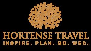 Cropped-logohortense12-1.png - Hortense Travel