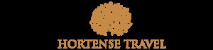 Cropped-logohortense12-2.png - Hortense Travel