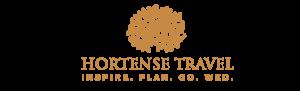 Cropped-logohortense12.png - Hortense Travel
