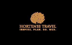 Logohortense12 - Hortense Travel