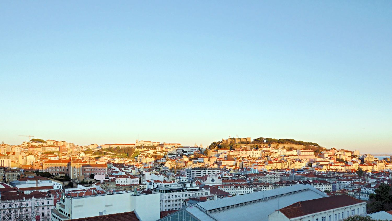 Travel Guide For Portugal | Tourist Attractions In Portugal | Hortense Travel Guide And Itineraries