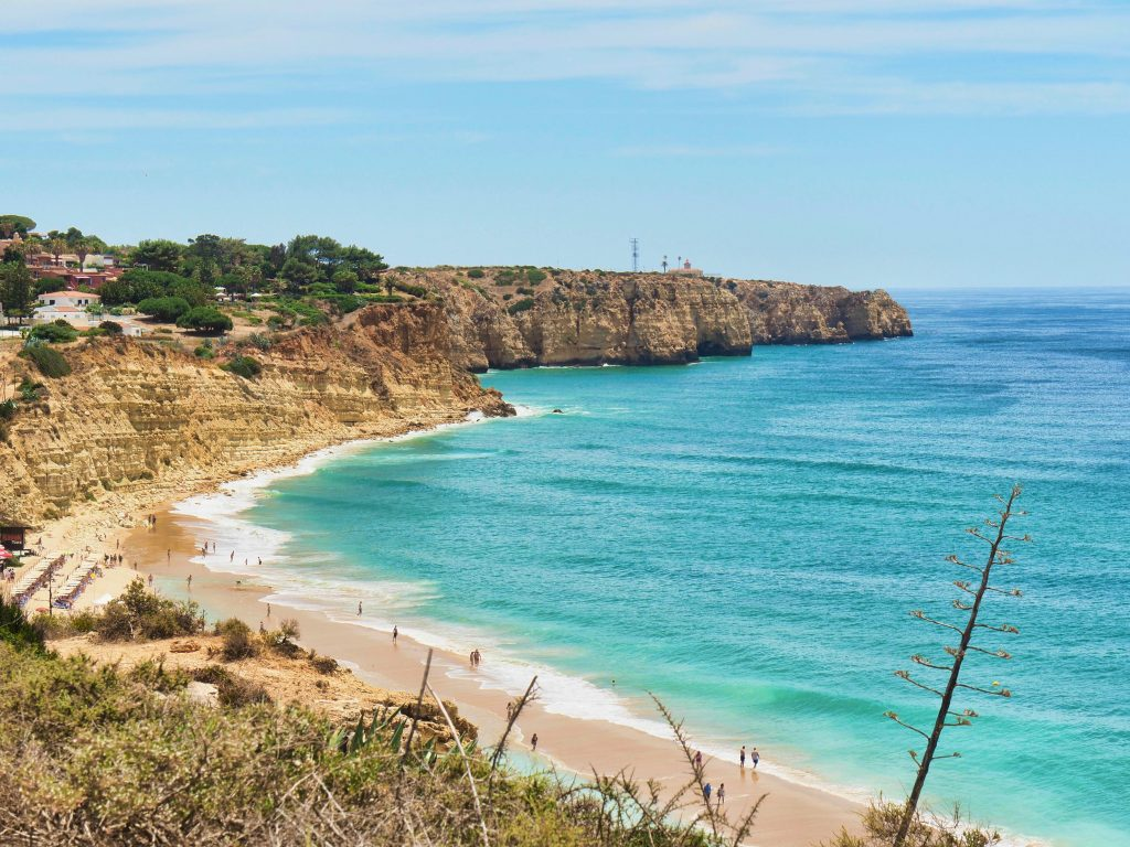 The 10 Most Romantic Places To Visit In Portugal In 2018