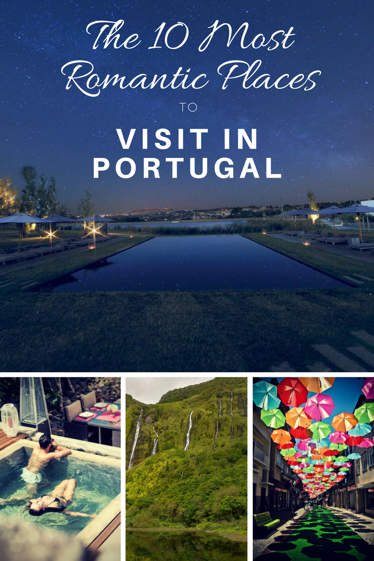 Things To Do In Porto | Itinerary For Visiting Porto |