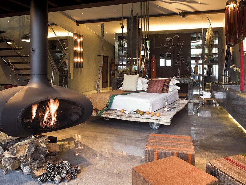 Hotel Areias do Seixo, Santa Cruz, Portugal