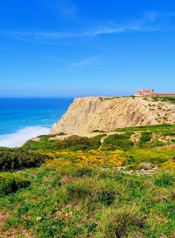 Day Trip from Lisbon: Cape Espichel – the Forgotten Alternative