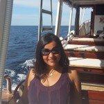 Namrata-Bhawnani_avatar_1456159197-150x150