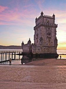 Belem Locals Lisbon Guide - Hortense Travel