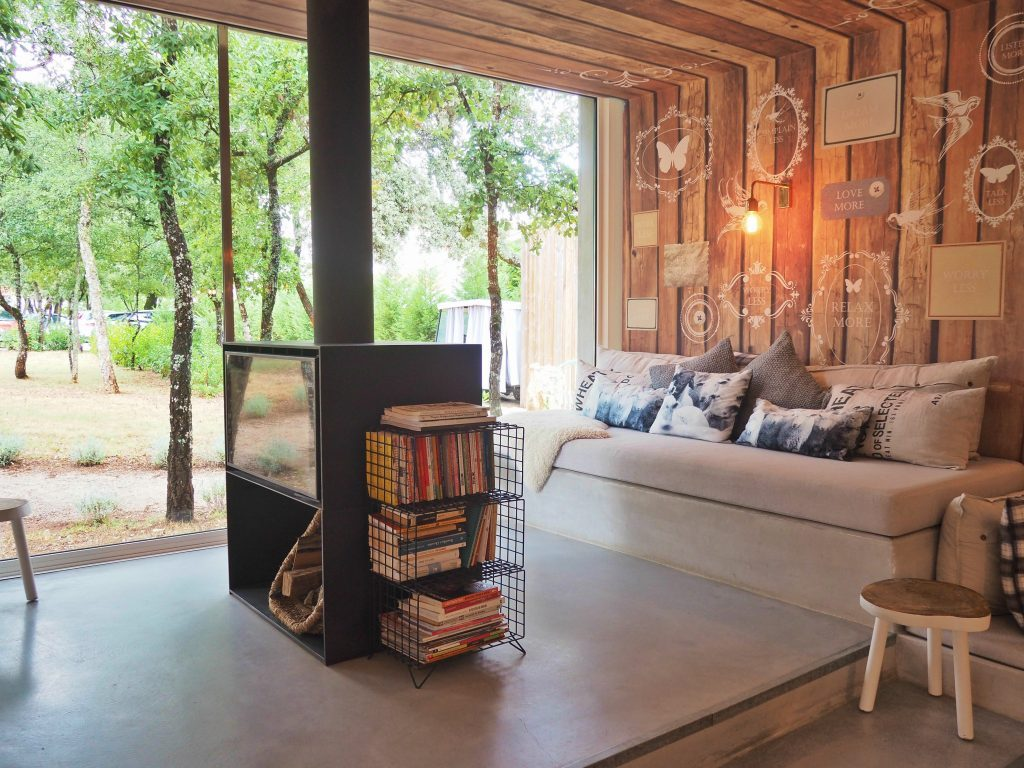 Luz Houses - The Most Charming Guesthouse Of Fátima