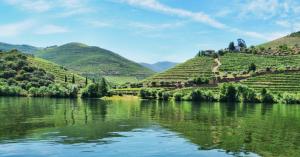 Portugal 1-week Itineraries - Hortense Travel