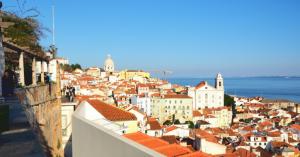 The Local's Lisbon Guide2 - Hortense Travel