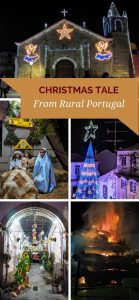 Christmas-Tale-from-Rural-Portugal - Hortense Travel