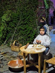 Christmas-tale-of-rural-Portugal12 - Hortense Travel