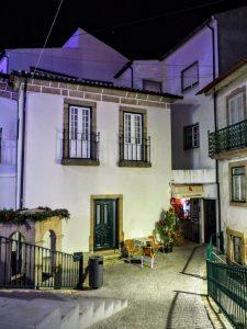 Christmas-tale-of-rural-Portugal15 - Hortense Travel