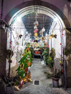 Christmas-tale-of-rural-Portugal16 - Hortense Travel