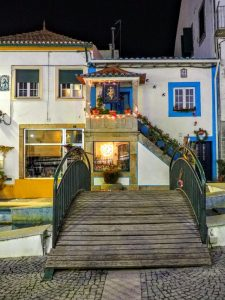 Christmas-tale-of-rural-Portugal17 - Hortense Travel