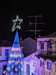 Christmas-tale-of-rural-Portugal2 - Hortense Travel