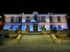 Christmas-tale-of-rural-Portugal3 - Hortense Travel