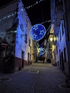 Christmas-tale-of-rural-Portugal4 - Hortense Travel