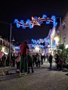 Christmas-tale-of-rural-Portugal5 - Hortense Travel