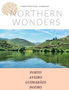 Northern Wonders1 - Hortense Travel