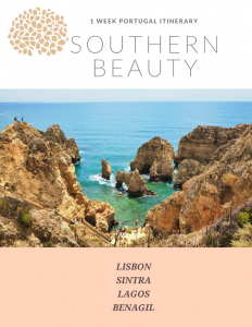 Southern Beauty1 - Hortense Travel