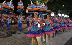 Marchas_populares_04 - Hortense Travel
