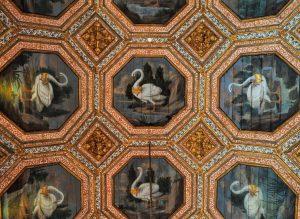 National-Palace-of-Sintra11 - Hortense Travel