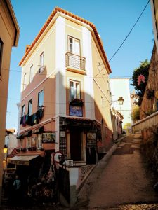Chalet-da-condessa-d'edla-sintra20 - Hortense Travel