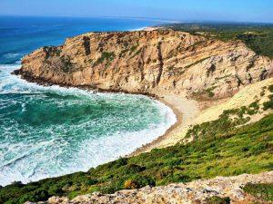 Arrabida 7 - Hortense Travel