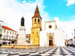 Obidos Tour 4 - Hortense Travel