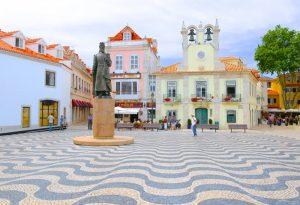 Sintra Tour 12 - Hortense Travel