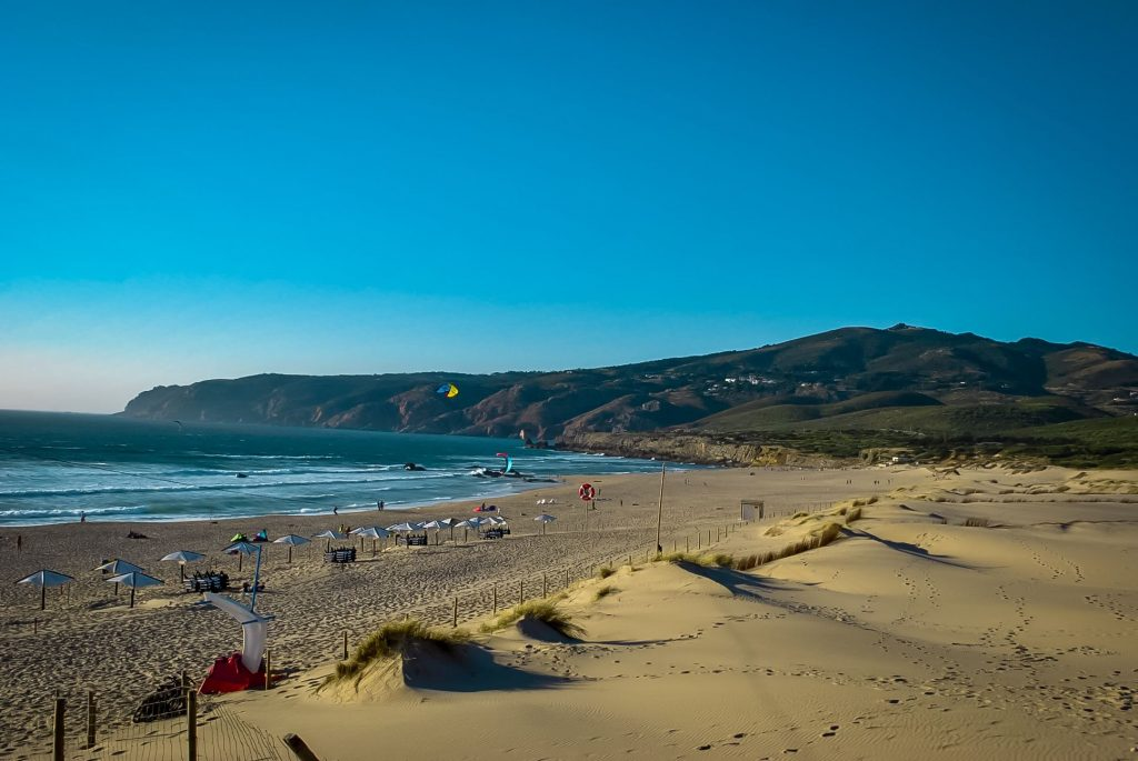 Beaches-Near-Lisbon-Guincho