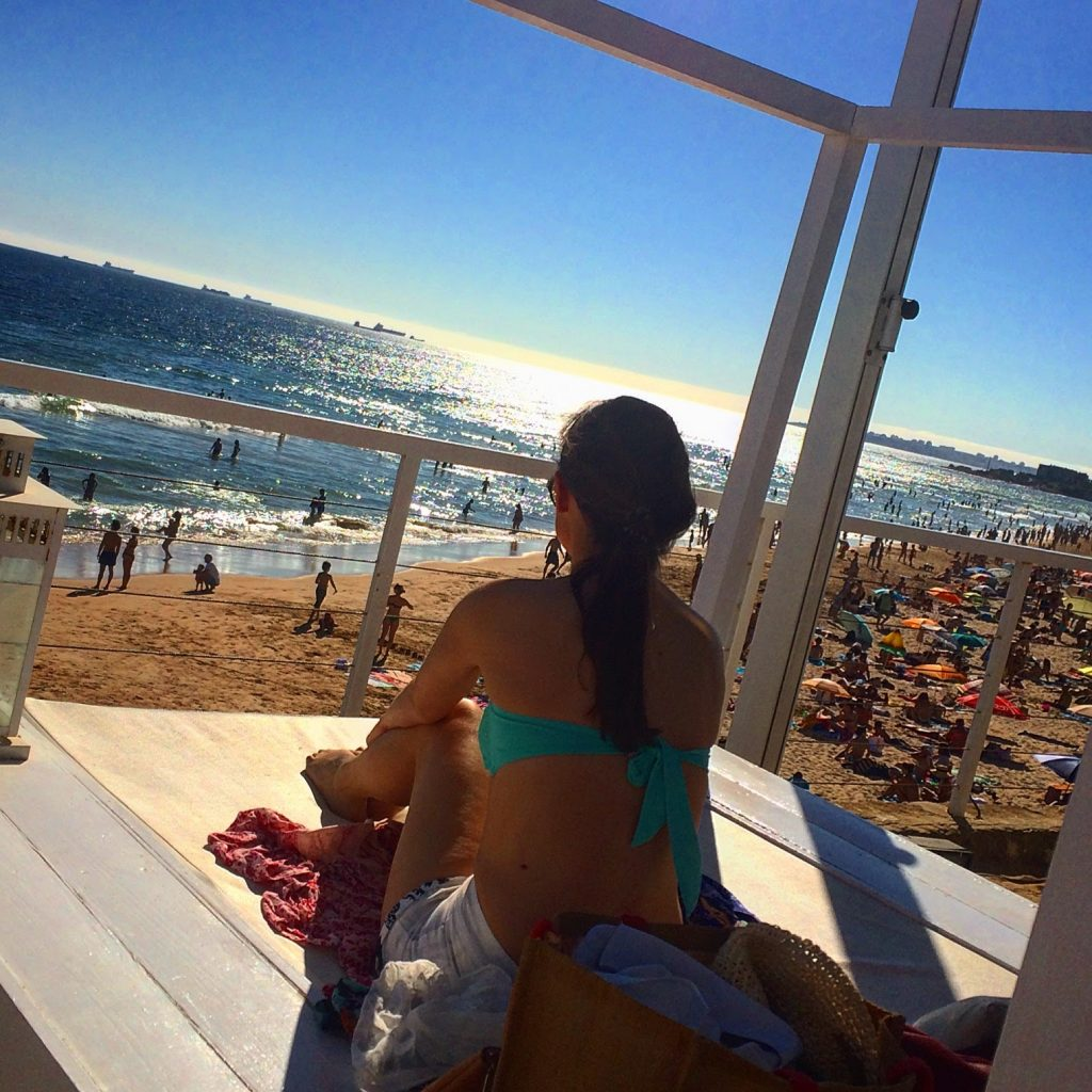Beaches-Near-Lisbon-Carcavelos