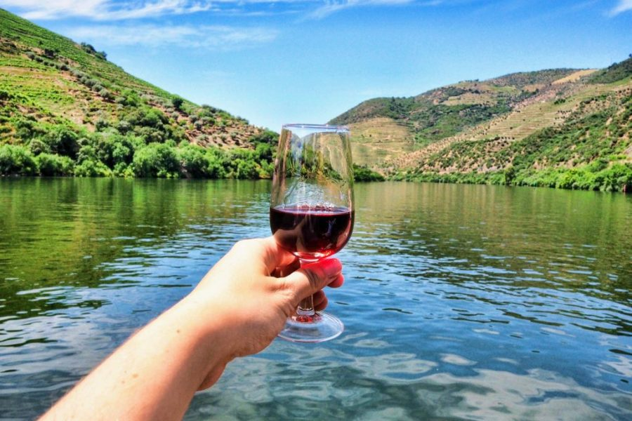 Douro Valley, Portugal: Everything​ You Need to Know About this Scenic Destination