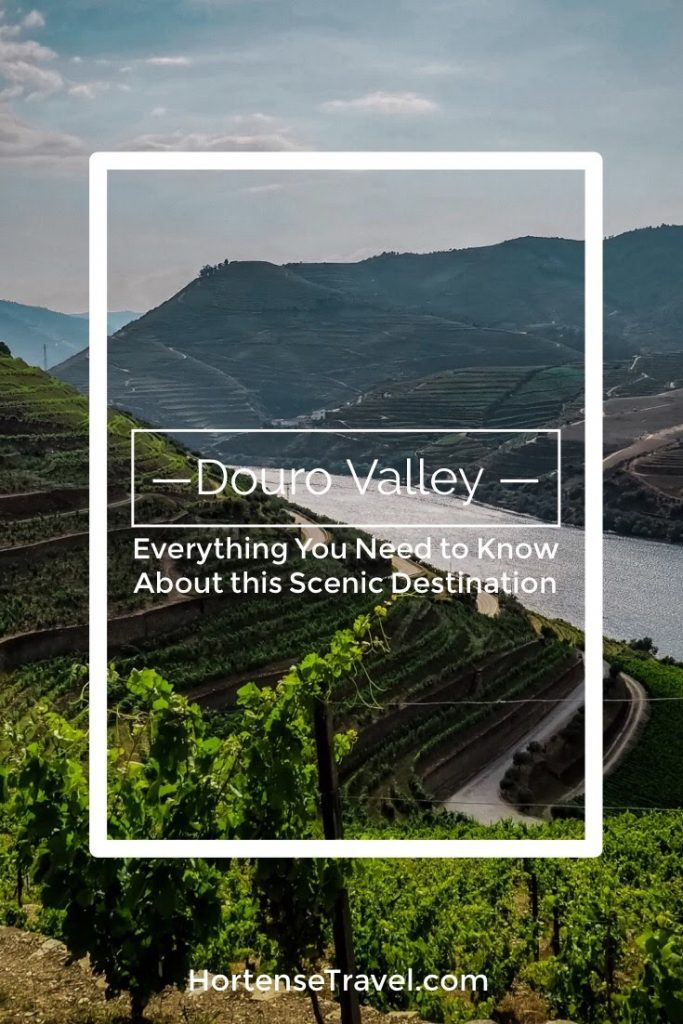 Douro-Valley-Pinterest
