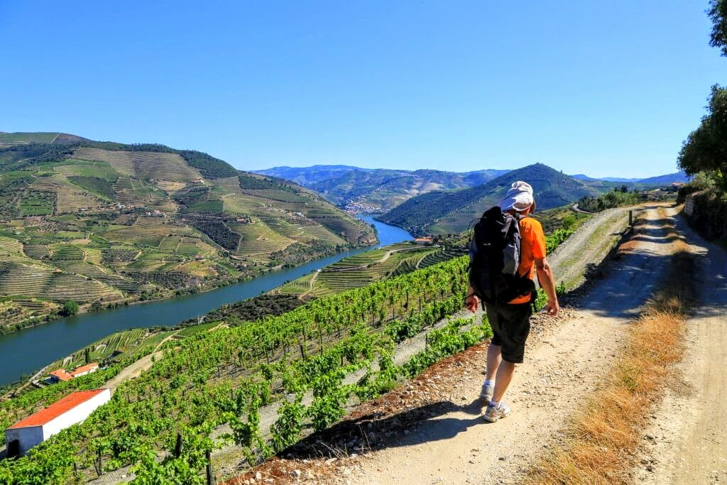 Douro-Valley14