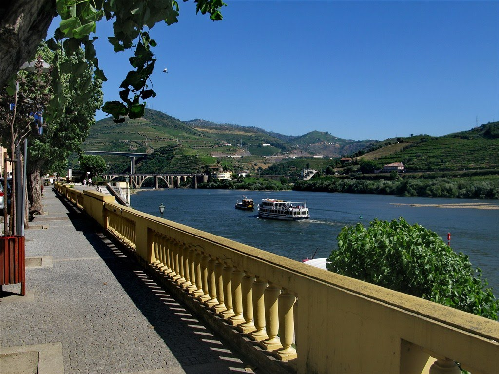Douro-Valley17