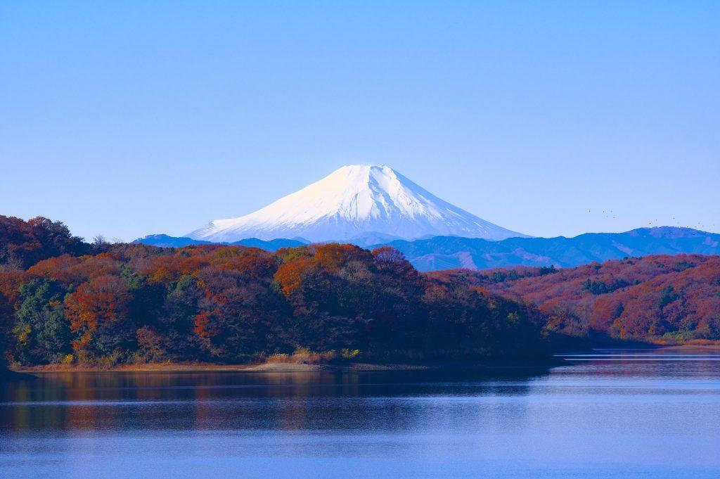 Japan17