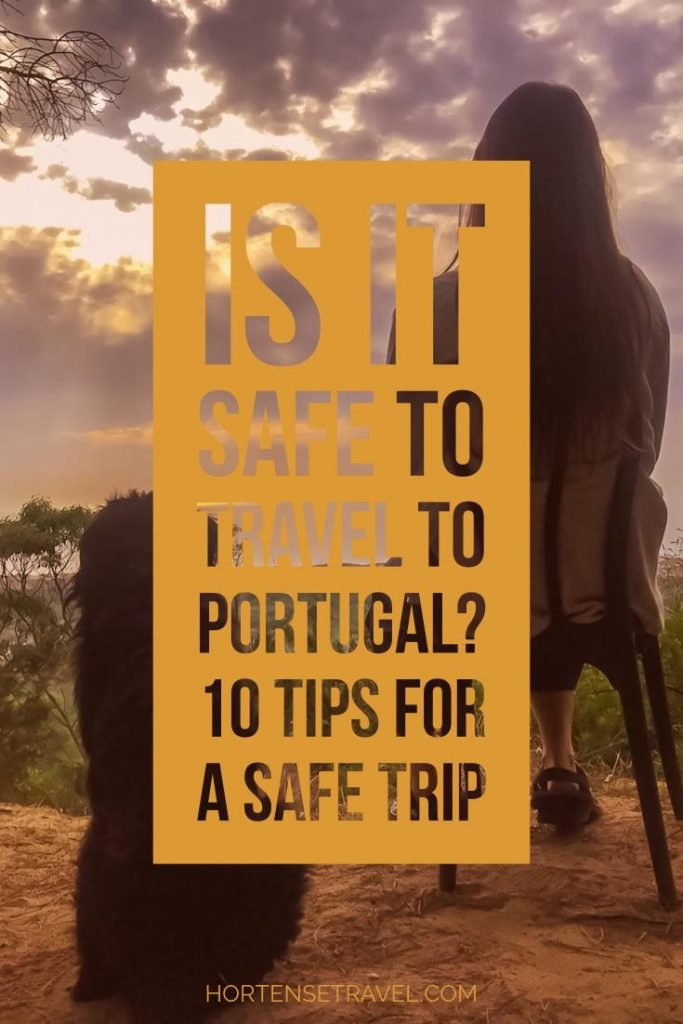 Is-it-safe-to-travel-to-portugal