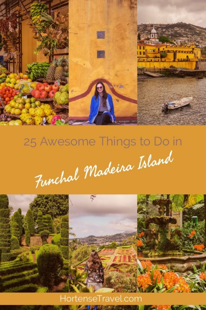 Funchal-Madeira-island-things-to-do