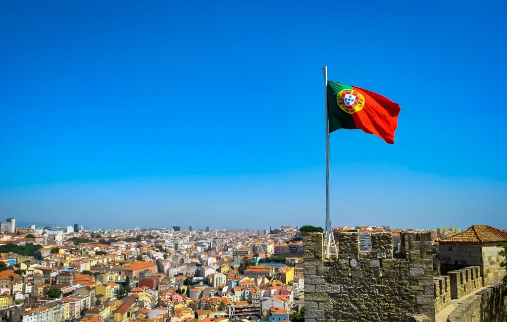 25 Best Things to Do in Lisbon - Alfama