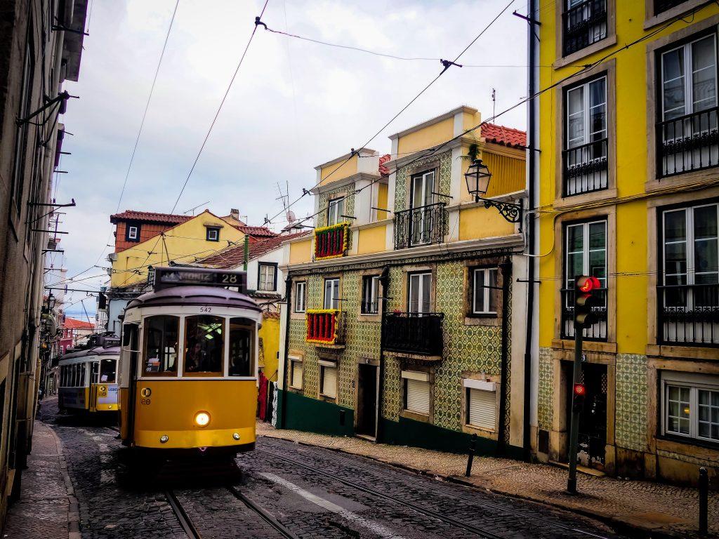 25 Best Things To Do In Lisbon - Hortense Travel