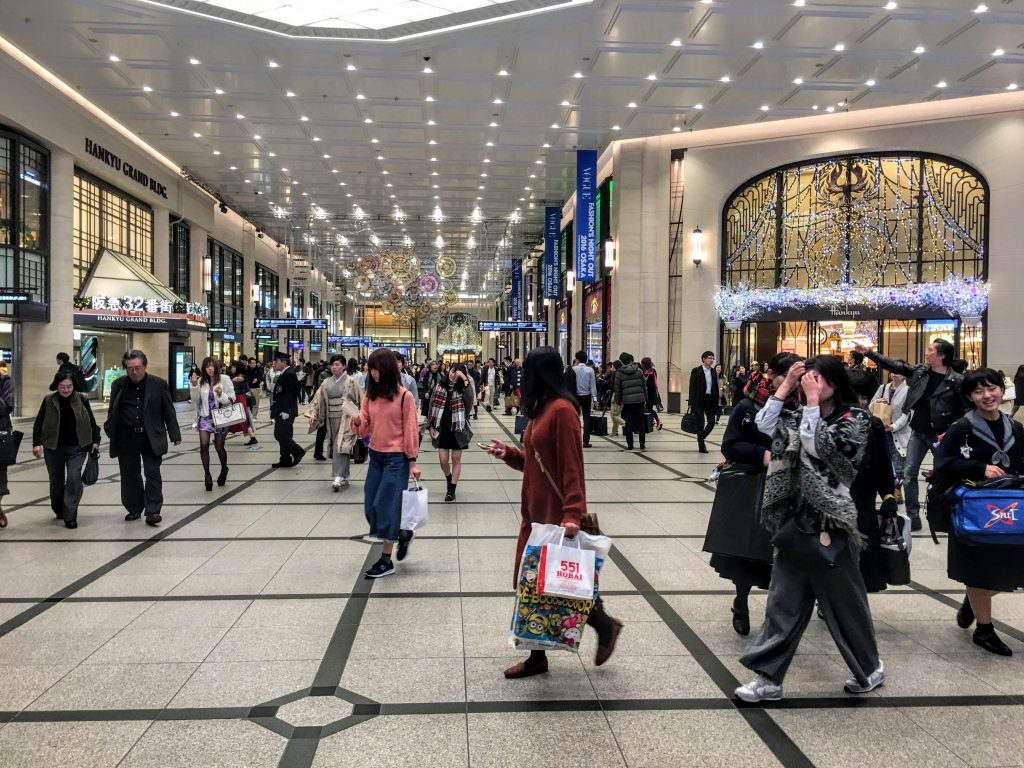 17-Quirky-Things-to-do-in-Osaka-in-2-days8