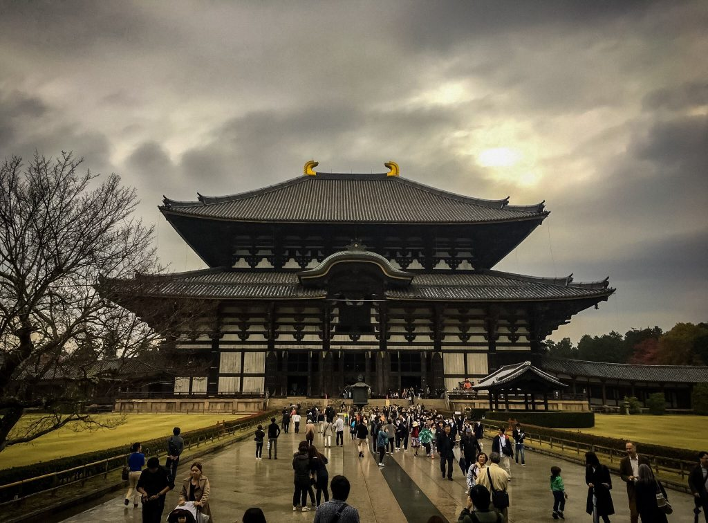 Nara-Park-Japan12