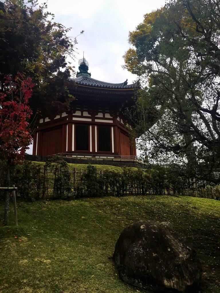 Nara-Park-Japan3