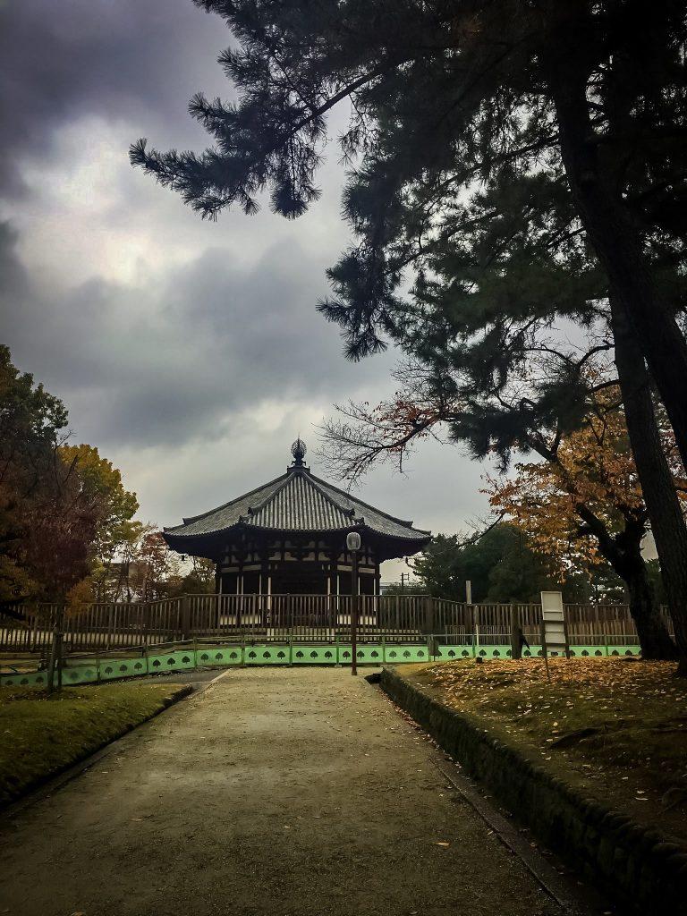 Nara-Park-Japan4