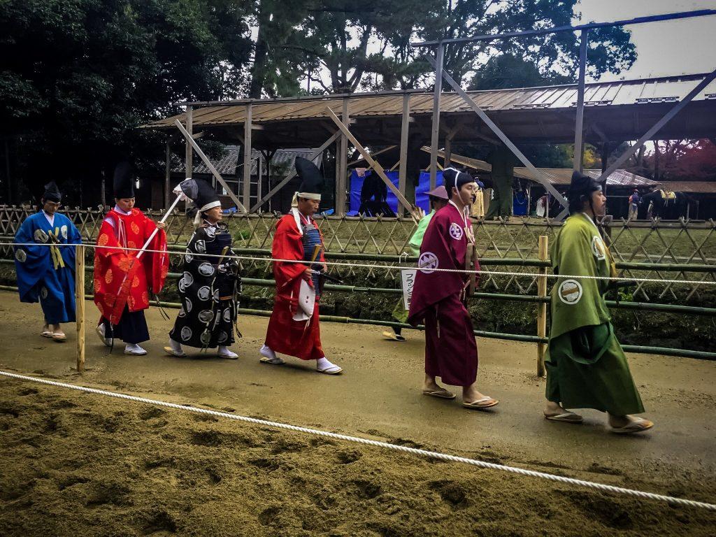 Temple-Visit-Nara-Park-Japan