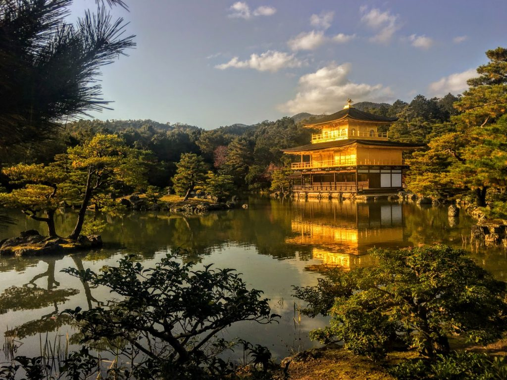 Things-to-do-in-Kyoto-on-Your-First-Time-Visit-20