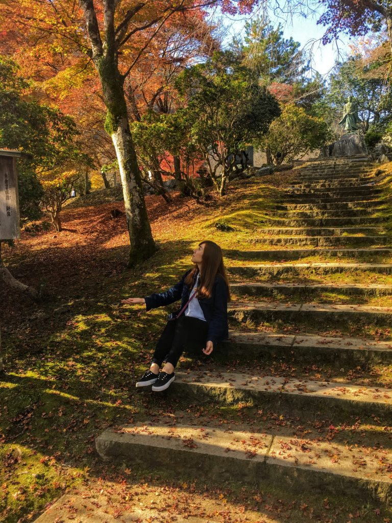 Things-to-do-in-Kyoto-on-Your-First-Time-Visit-26