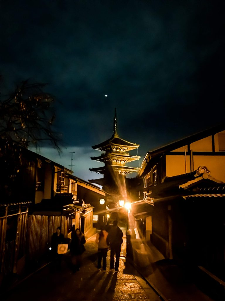 Things-to-do-in-Kyoto-on-Your-First-Time-Visit-29
